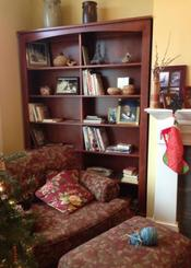 Welcome to a corner cabinet shop of burlington wa for Furniture burlington wa